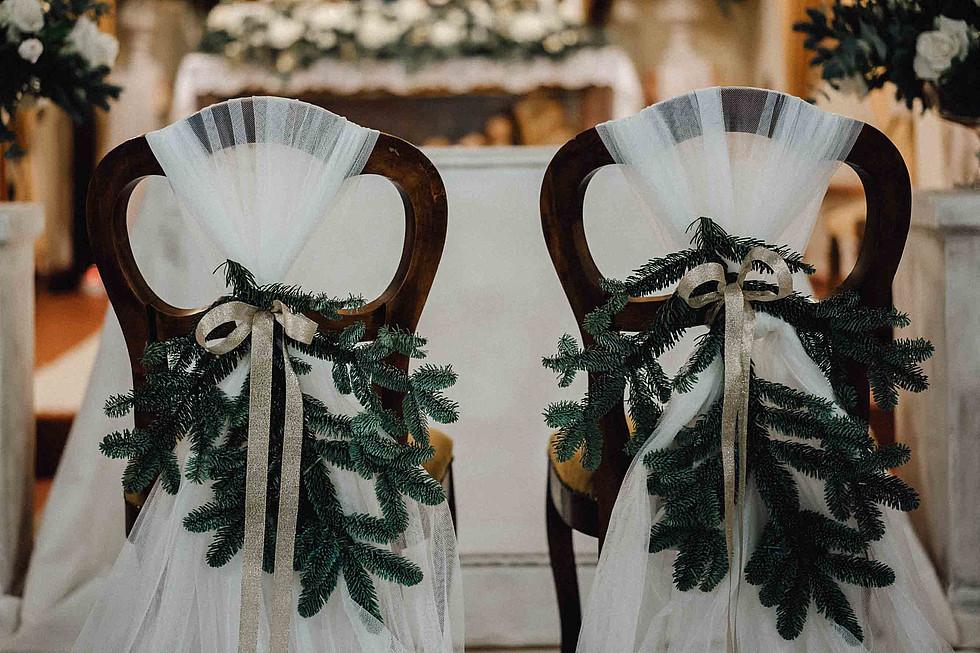 Matrimonio invernale tema Natale_27.jpg
