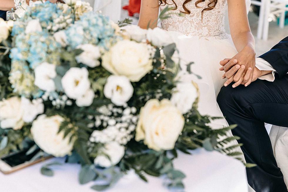 Gabbiano Azzurro Wedding Photographer_44