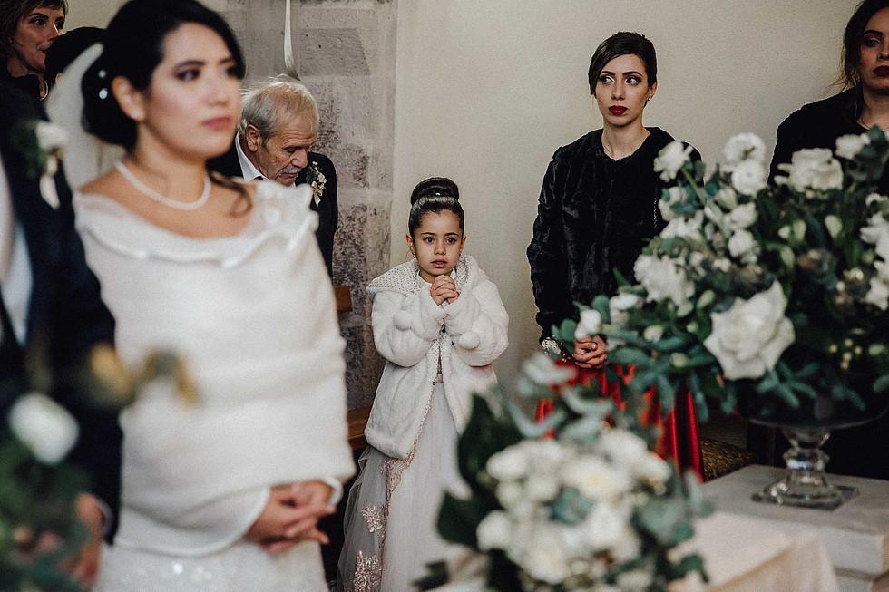 Matrimonio invernale tema Natale_33.jpg