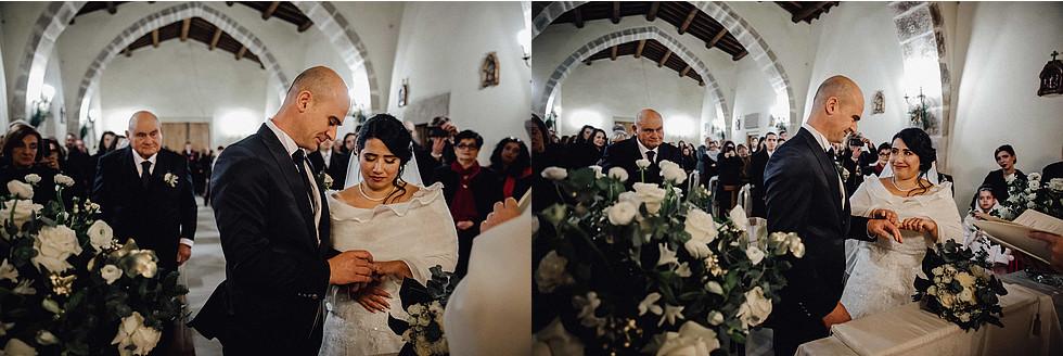 Matrimonio invernale tema Natale_36.jpg