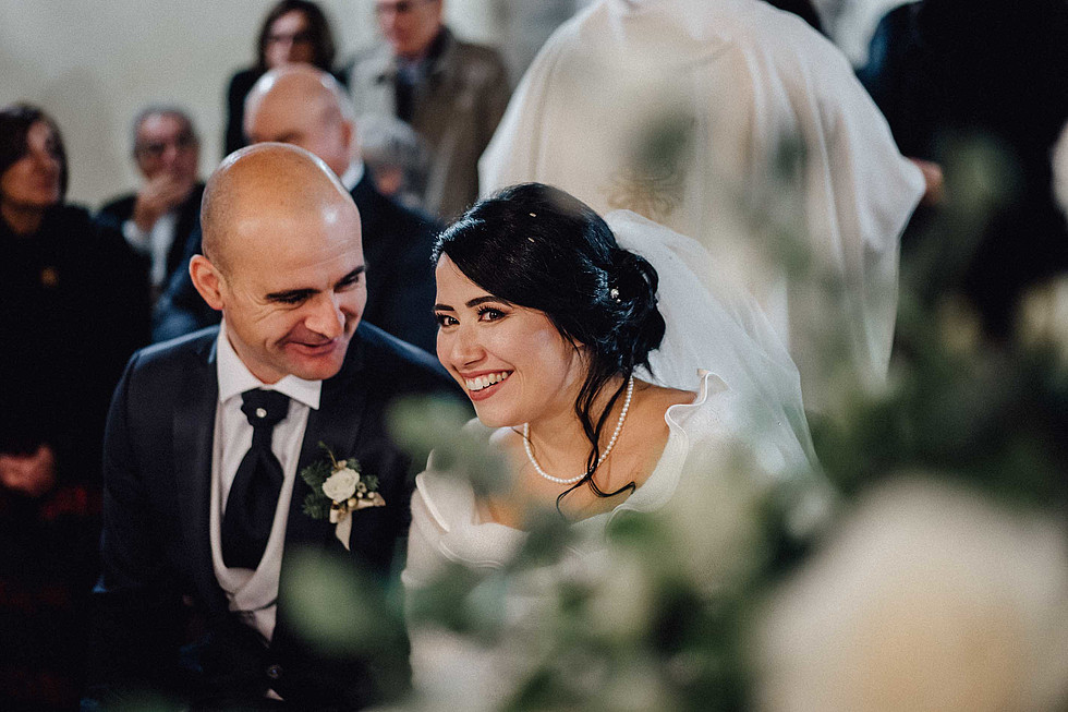 Matrimonio invernale tema Natale_39.jpg