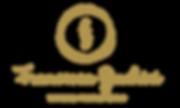 FZ logo-04.png
