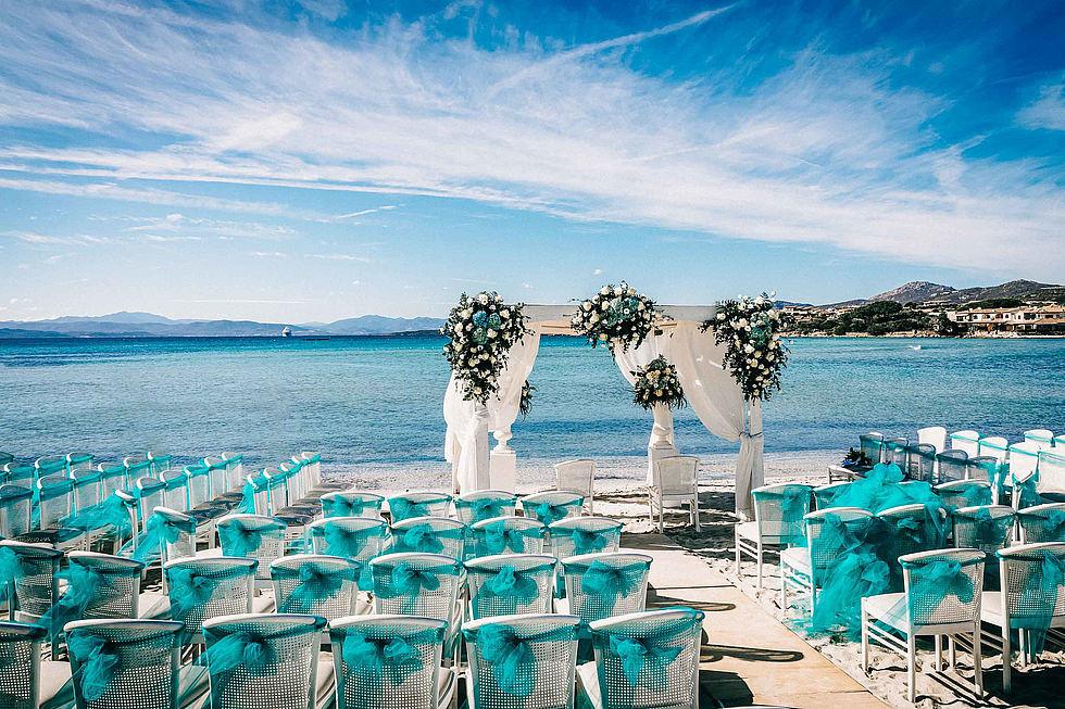 Gabbiano Azzurro Wedding Photographer_02