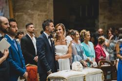 Matrimonio Cattedrale di Alghero