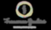 FZ logo-01.png