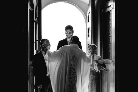 Fotografo matrimonio Sardegna.JPG