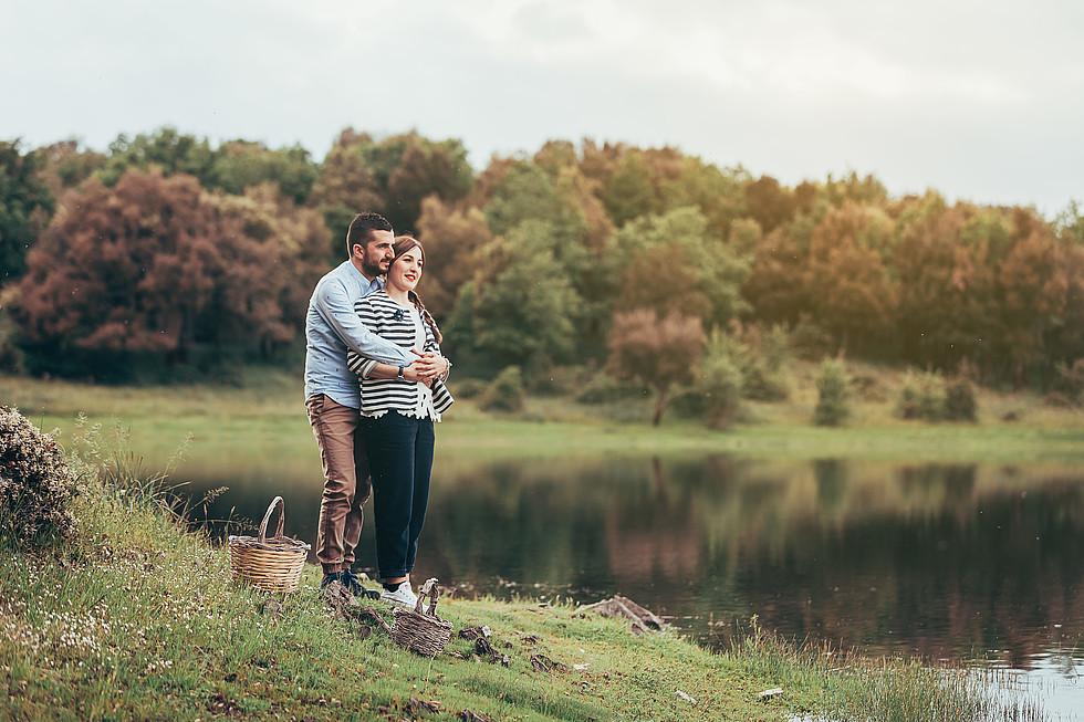 Claudio e Francesca prewedding_2_12.jpg