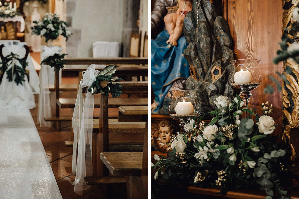 Matrimonio invernale tema Natale_30.jpg