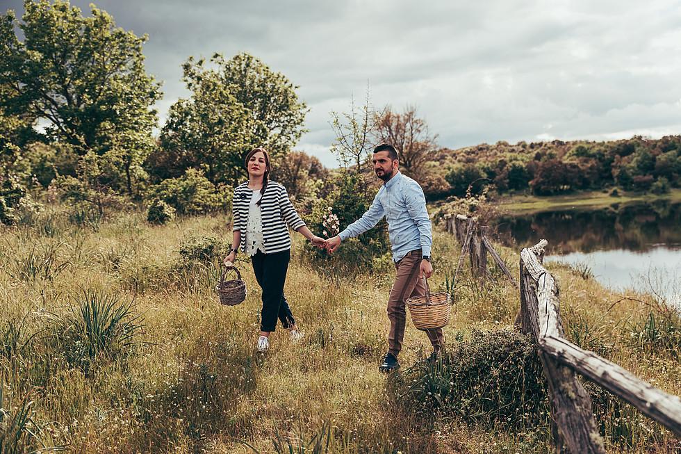 Claudio e Francesca prewedding_2_16.jpg