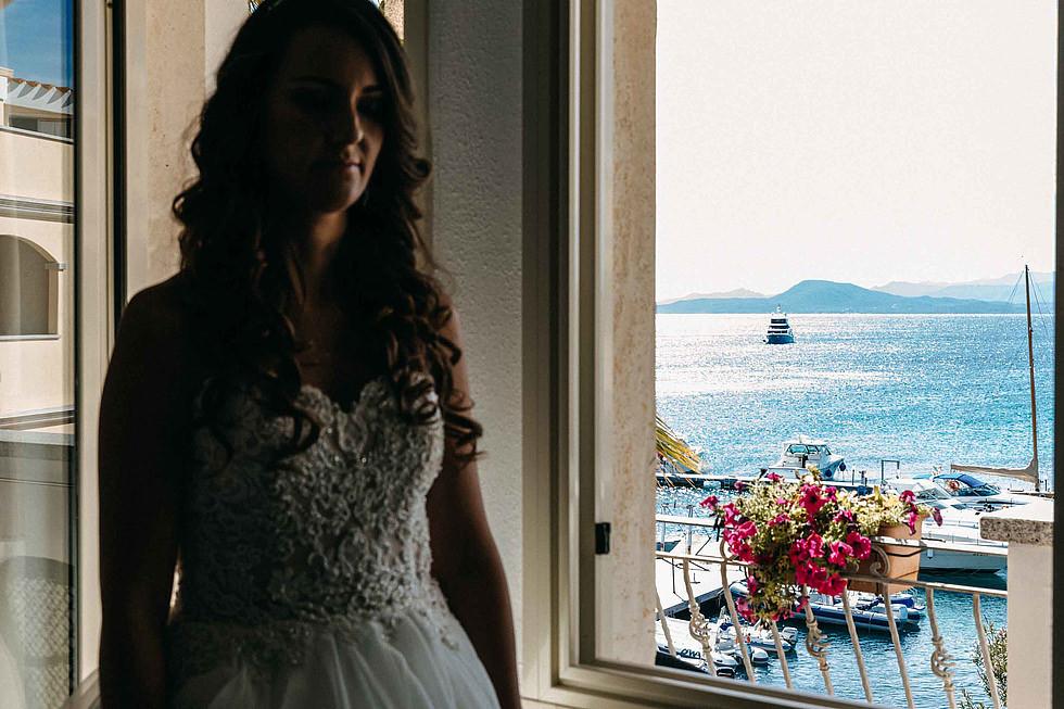 Gabbiano Azzurro Wedding Photographer_28