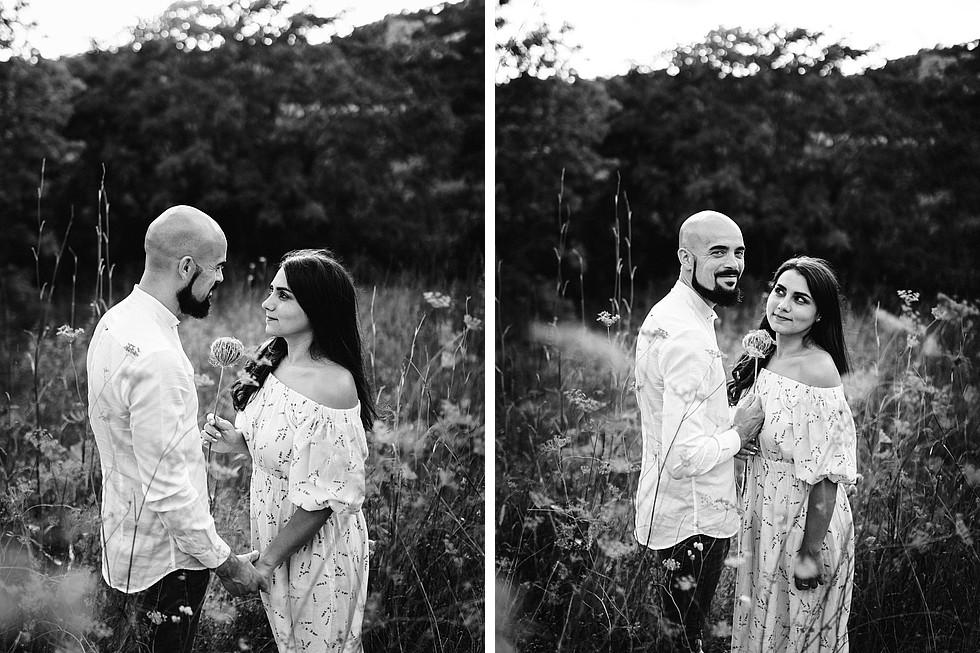 Foto di coppia in Sardegna _ Prematrimoniale romantico nel verde_42.jpg