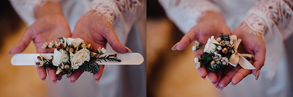 Matrimonio invernale tema Natale_07.jpg