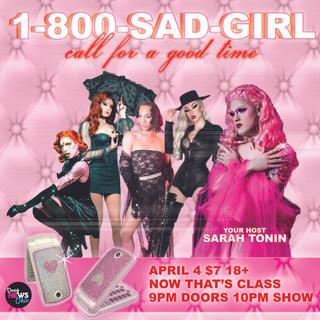 1-800-SAD-GIRL