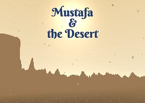 MustafaAndTheDesert_Title.png
