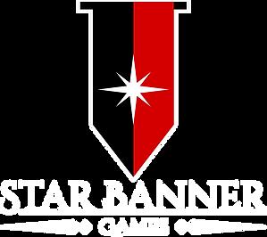 StarbannerGames_Logo-AllWhite.png
