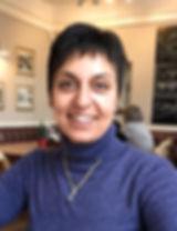 Profile pic Dec 2019_edited used.jpg