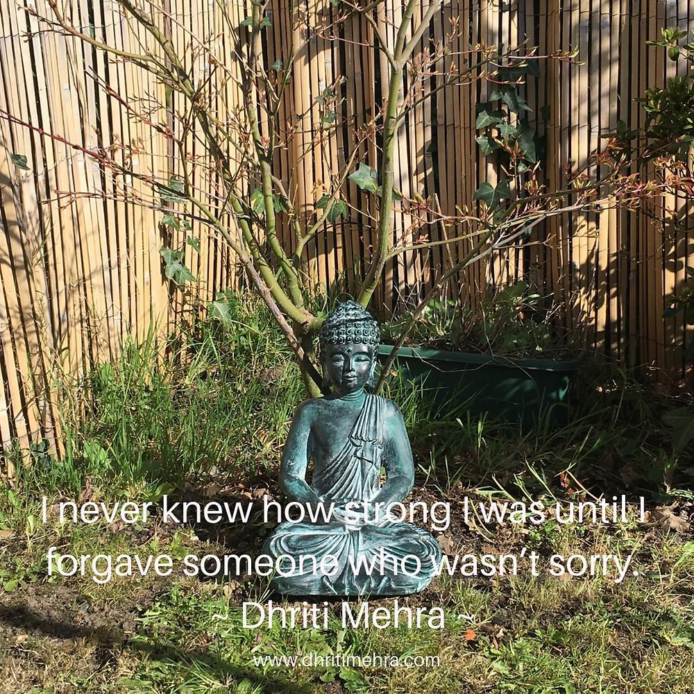 DhritiMehra Intuitive healer teacher writer