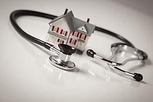 stethoscope-house.jpg