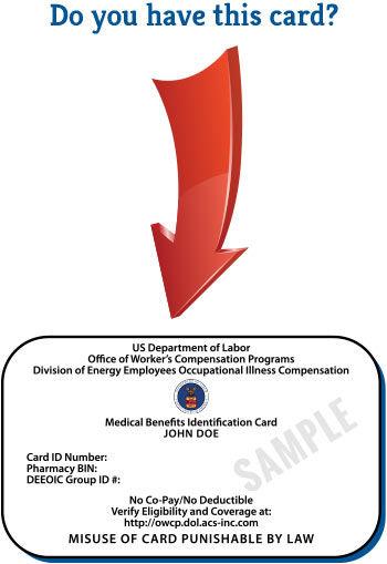 DOL-card-vertical.jpg