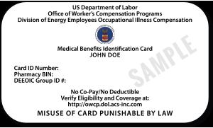DOL-card.png