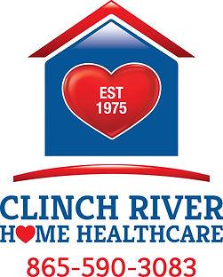 CRHH-logo-vertical-with-ph#.jpg