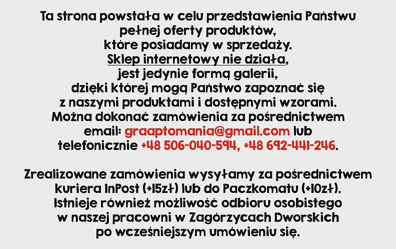 komunikat.png