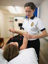 arm-elbow-manipulation-mobilisation.jpg