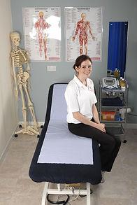 sonia-pollard-lady-basset-physiotherapy-