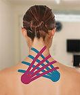 back-neck-shoulder-kinesiology-taping.jp