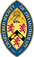 csp-crest-colour-150x255_edited.png