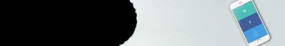 Lady-basset-social-media-banner.png