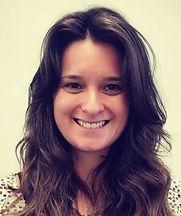 Laura-diaz-physiotherapist.jpg