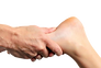 foot-physio-massage-treatment.png