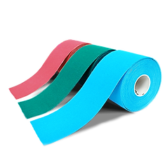 Kinesiology-tape-lady-basset.png