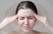 Headache Nauseous.jpg