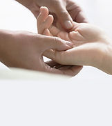 lady-basset-physiotherapy-hands.jpg