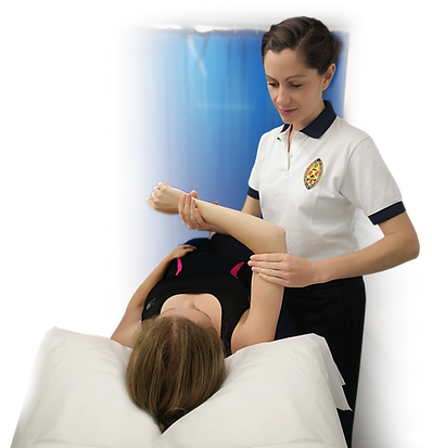 physiotherapy-arm-mobilisation.png
