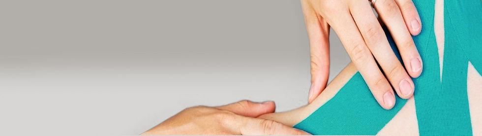 Physio-treatment-banner.jpg