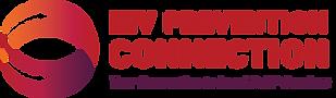 Logo_EIS Full Color-LG.png