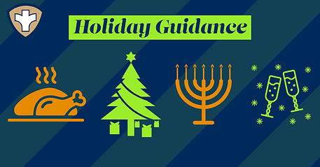 Holiday Guidance.png