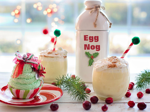Holiday Food Safety