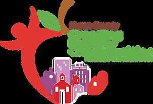CHC-Huron-Logo.png