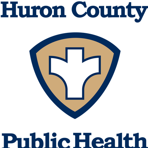 Huron County Public Health Moving to 28 Executive Drive