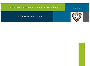 2020 Annual Report_Cover Page.jpg