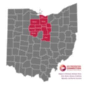 EIS_County Map-w.Branding.jpg