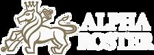 alpharoster_logo.png