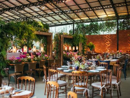 Refresh Restaurants; wie weiter nach der Corona Krise