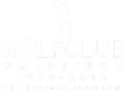 logo_jubilaeum2.png