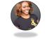 """My platform focused on preventive health care in Nigeria"" - Yomi Olurinola"