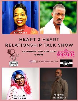 H2H Valentine flyer.png